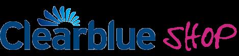 ClearblueShop.no